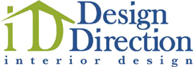 Design Direction, Inc. - Interior Design - Fargo, ND