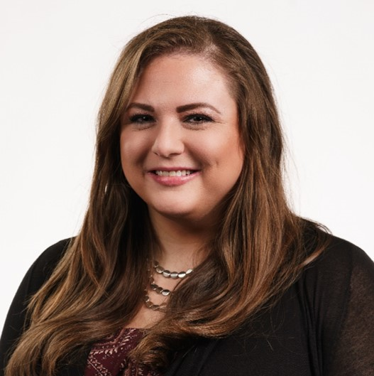 Christina Mehl