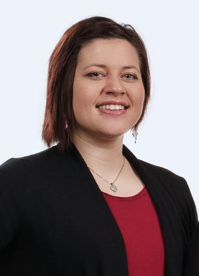 Sydney Ulrich